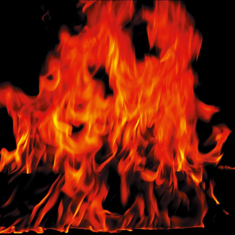 Brandbeständigkeit