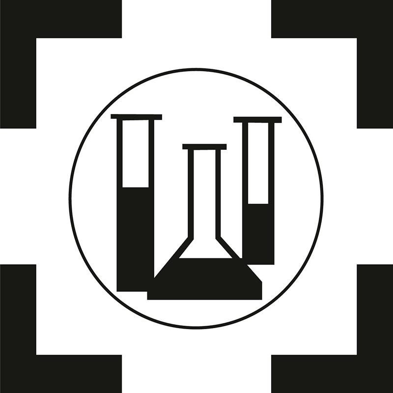 Chemische Beständigkeit