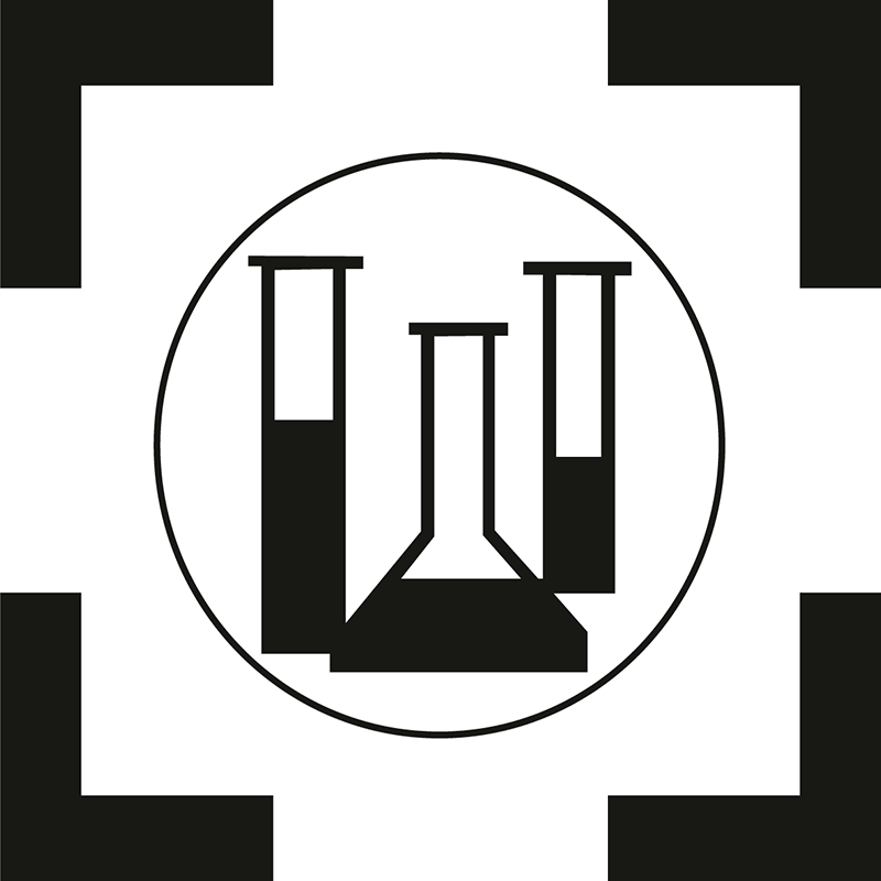 resistenza chimica