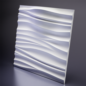 Silk LED