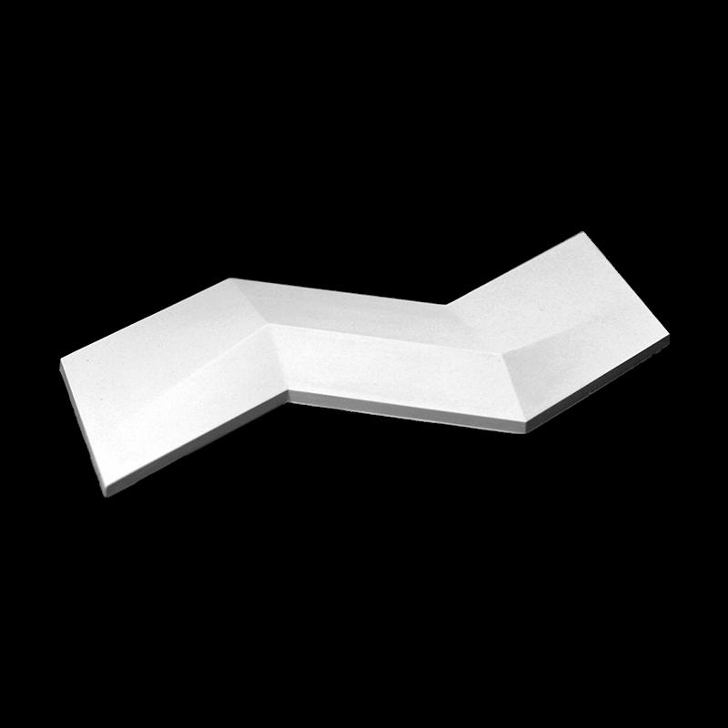 Special Design Mercury