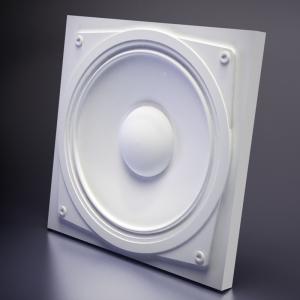Special Design Sound