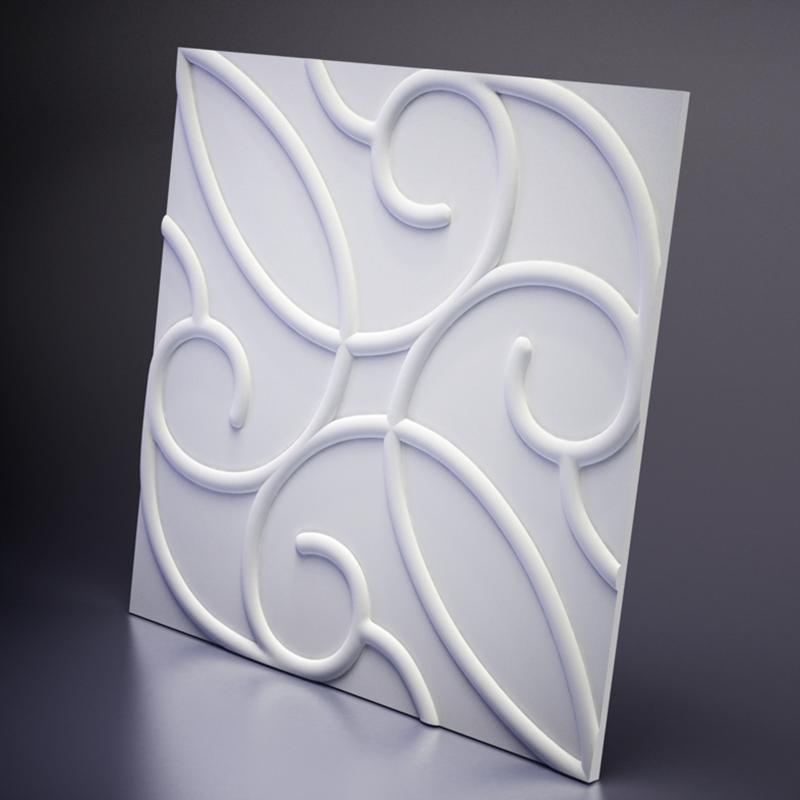 Special Design Zafira
