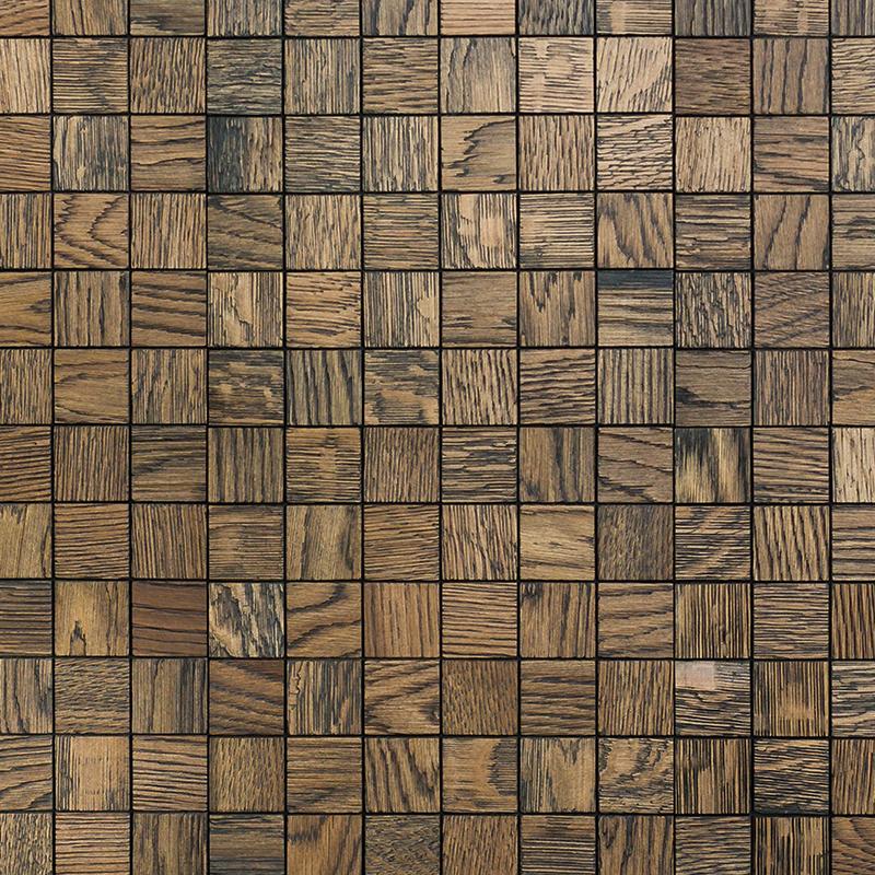 Special Design Basel oak weathered brushed