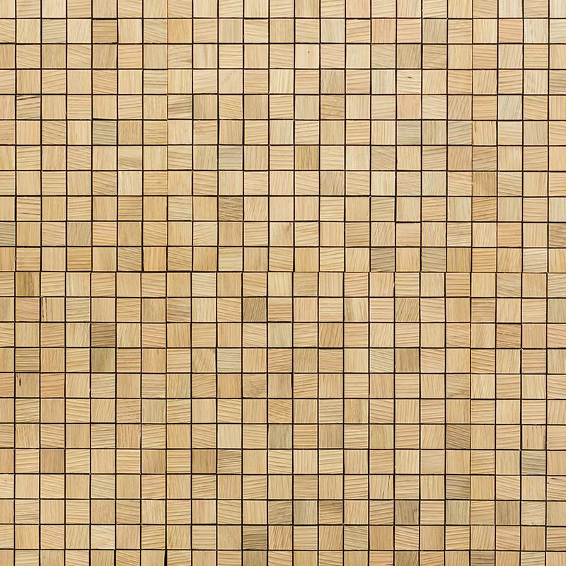 Special Design Zürich rovere naturale spazzolato