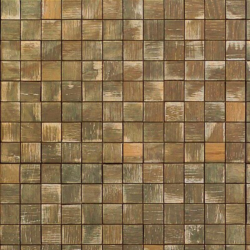 Special Design Zürich dark oak