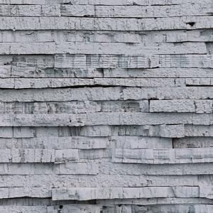 Slate Ash Grey