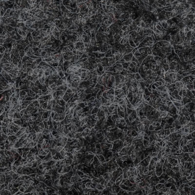 Expoline 208 grigio / Expoline Elite 308 grigio