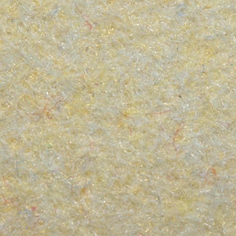 Expoline 223 sabbia / Expoline Elite 323 sabbia