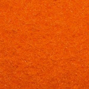 Expoline 252 arancio / Expoline Elite 352 arancio