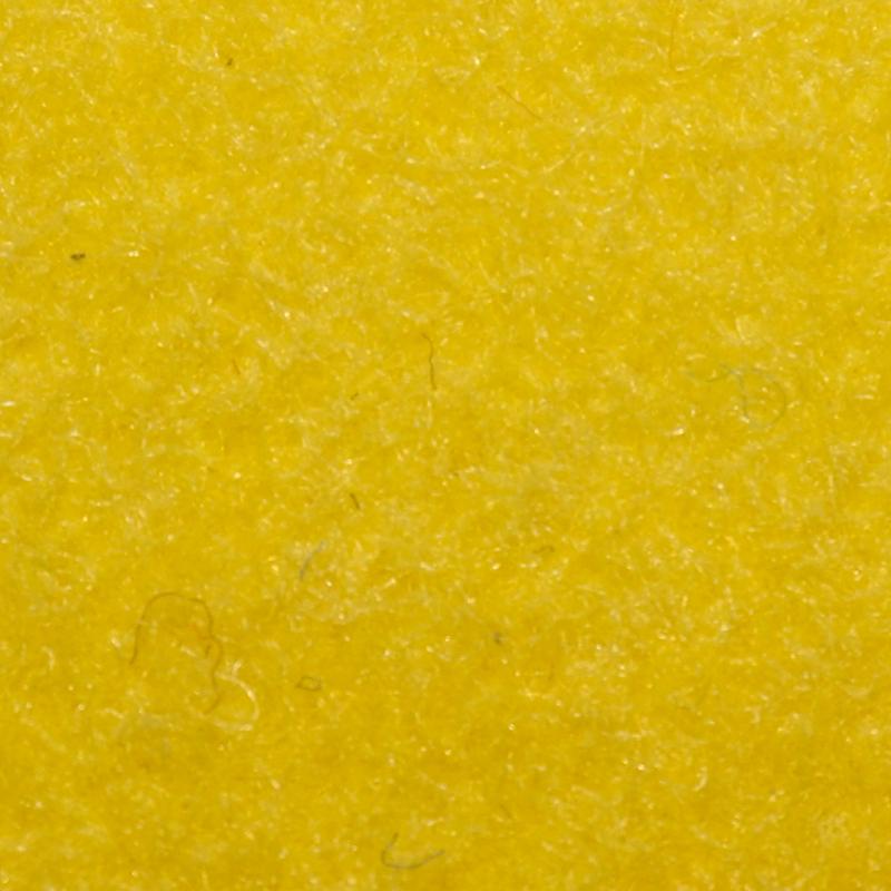 Expoline 266 giallo / Expoline Elite 366 giallo