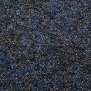Expoline 211 blu / Expoline Elite 311 blu
