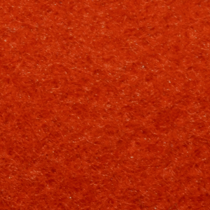 Expoline 271 rosso / Expoline Elite 371 rosso