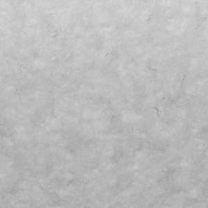 Expoline 280 bianco / Expoline Elite 380 bianco