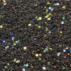 Expoline Glitter 202 multicolor