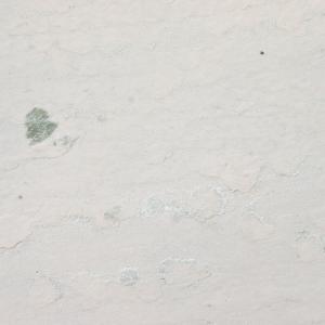 Ice Pearl