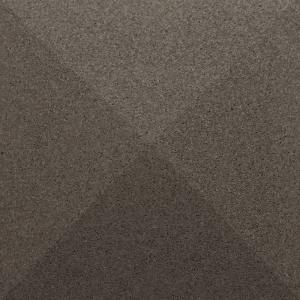 Pyramid Smoke