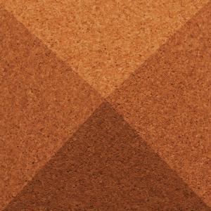 Pyramid Terracotta