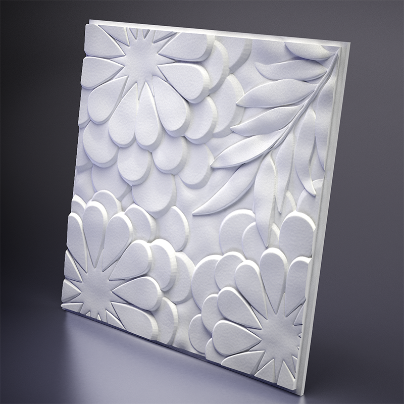 Special Design Flora