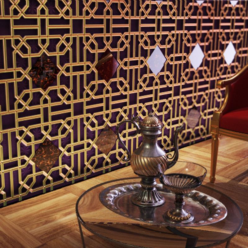 Special Design Sultan