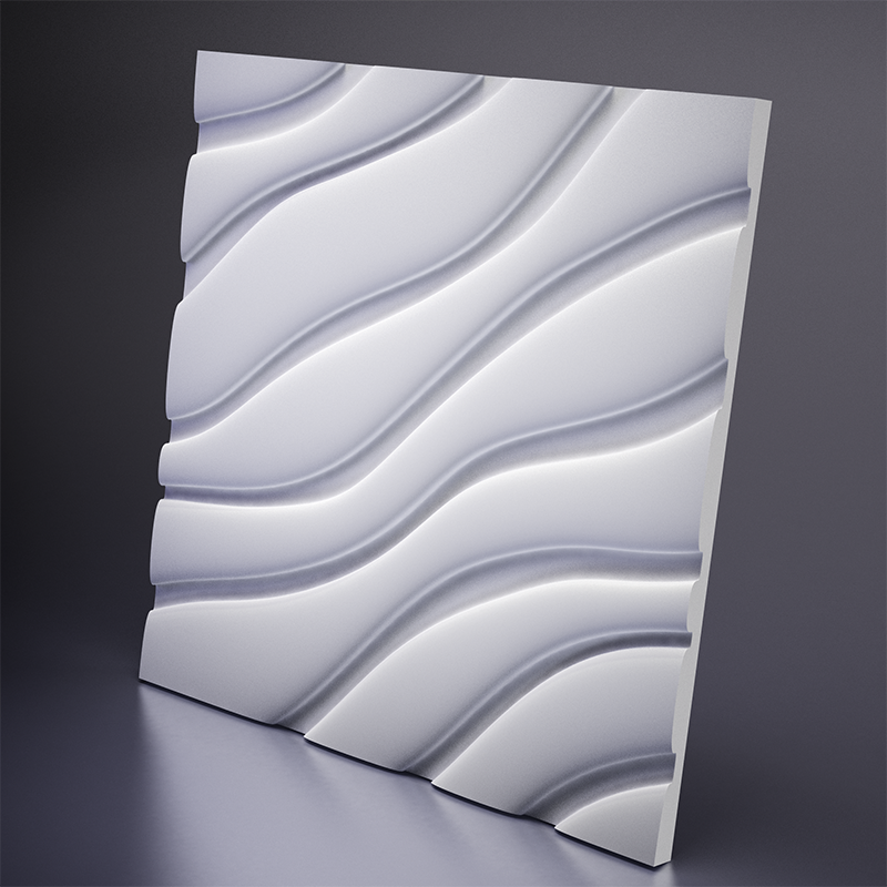Special Design Velvet